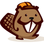 Beaver Builder plugin product icon image.