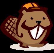 Beaver Builder plugin product icon image.