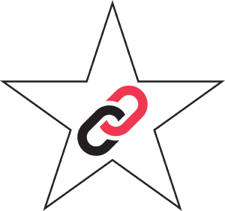 Google Review logo image.