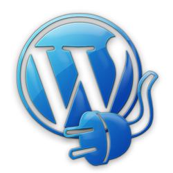 WordPress plugins image.
