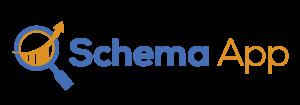 SchemaApps.com logo image.