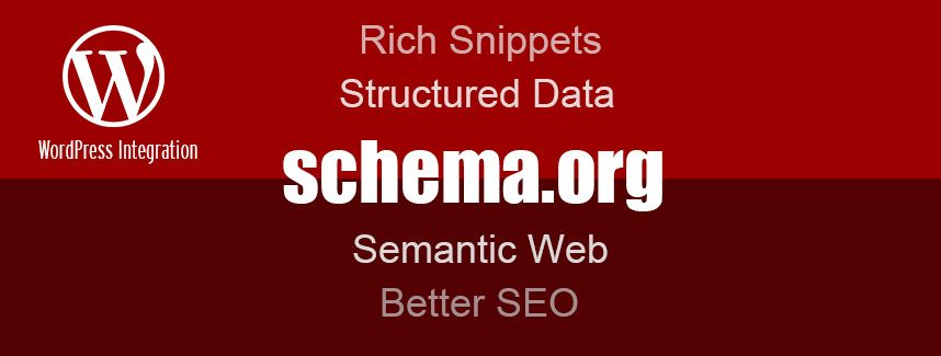 SEO structured data presentation image for WordPress Toronto event 2017-02-18.